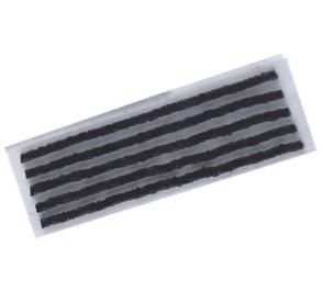 Black Color Tire seal