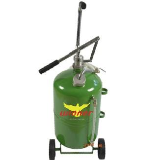 M-32024  Manual Oil Filler (24L)