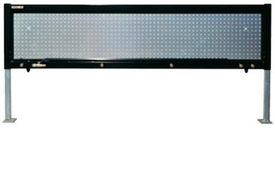 L180 ,L240 Power Wall
