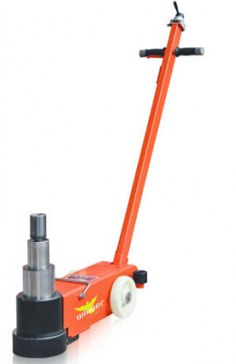 WINNER Pneumatic Hydraulic Jack QD80-B