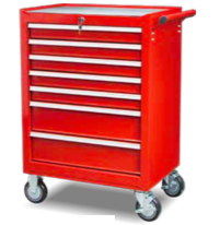TBB202707   7-Drawer Roller Tool Cabinet