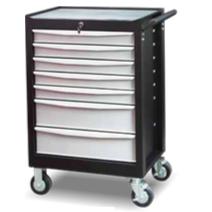 TBB212707   7-Drawer Roller Tool Cabinet