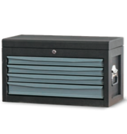 TBT212604   4-Drawer Top Tool Chest