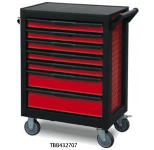 TBB432707  7-Drawer Roller Tool Cabinet