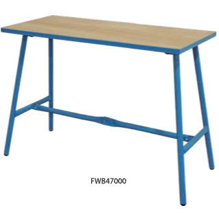 FWB47000              Foldable Workbench