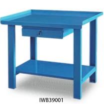 IWB39001            1.0 Meter 1-Drawer Workbench