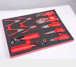 CRV Tools with EVA Tray Package